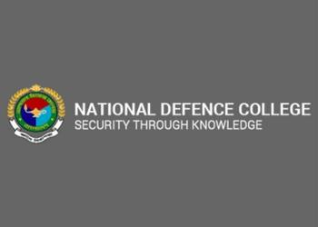 National Defence College