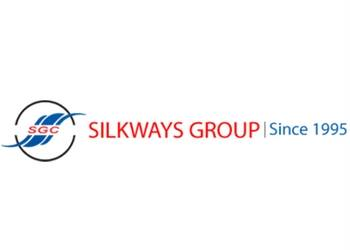 Silkways Group